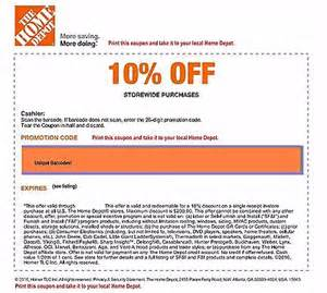 home depot promo codes home depot code coupon save up to 200 in store only