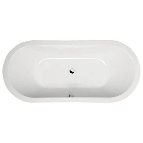 vasca ovale vasca ovale idromassaggio