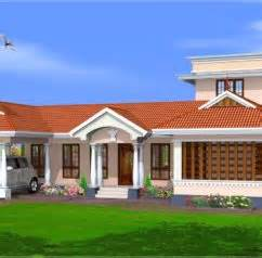 Home Design Blog Names by Home Design Kerala House Plans Sq Ft With Photos Khp 1