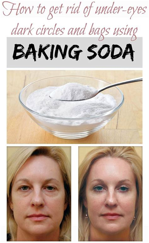 Get Rid Of Eye Bags And Circles Podcast by How To Get Rid Of Circles And Bags Using