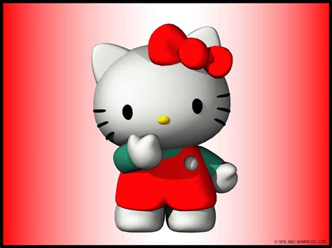 hello kitty wallpaper for android tablet hello kitty 3d android wallpaper