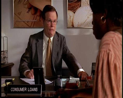 bank manager bank manager true blood wiki sookie stackhouse bill