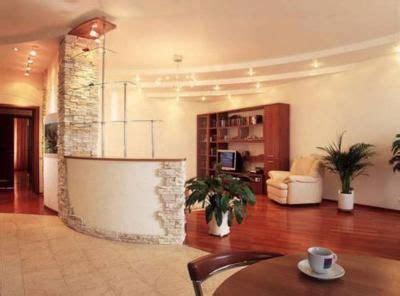 muretti interni in pietra muretti divisori in pietra per interni cerca con