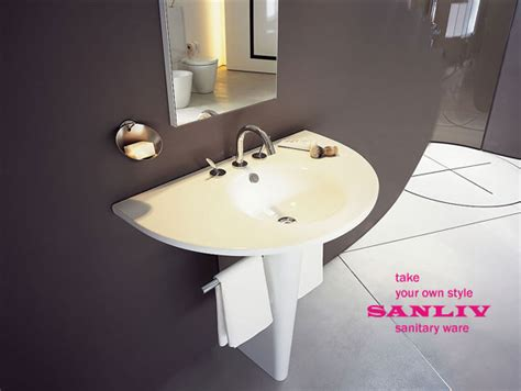 vanity top tabletop and countertop bathroom accessories
