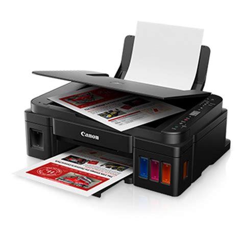 Canon G2000 Infus Psc ph co pc depot inkjet printer