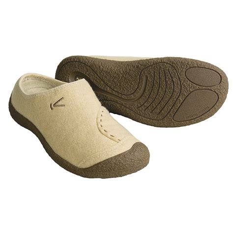wool clogs for keen timberline wool clogs for 1182j save 49