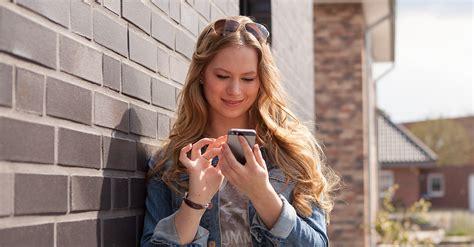 vvr bank banking vereinigte volksbank raiffeisenbank mobile