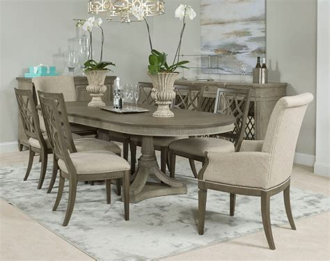 american drew dining room american drew savona dining room collection by dining