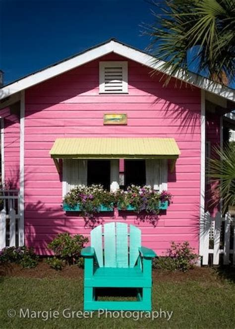 Tybee Island Cottages For Sale by Coslick Cottages Cottage For Sale