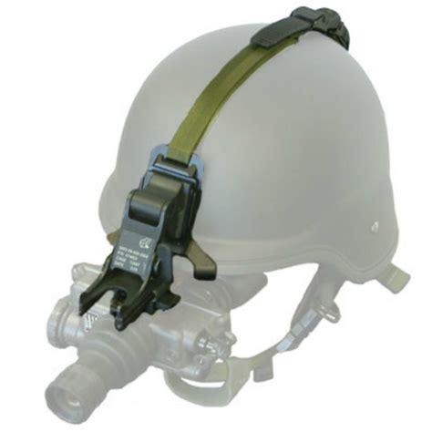 helmet mount helmet mount pasgt