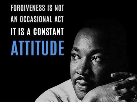 mlk quote martin luther king quotes with images magment
