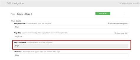 create vanity url how to create a vanity url
