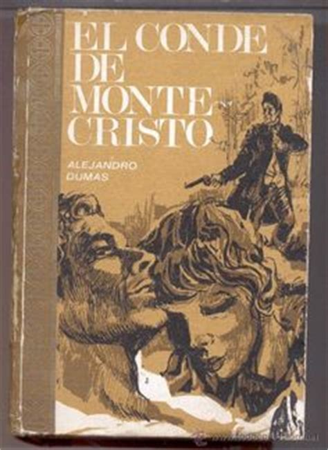 orgullo y prejuicio 8497646932 libros on bram stoker s dracula victor hugo and jack nicholson