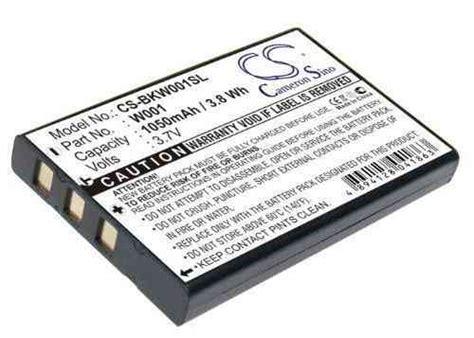 Lexible Flexibel Oppo R8207 On Power batteries t 233 l 233 phone portable gsm pda smartphone