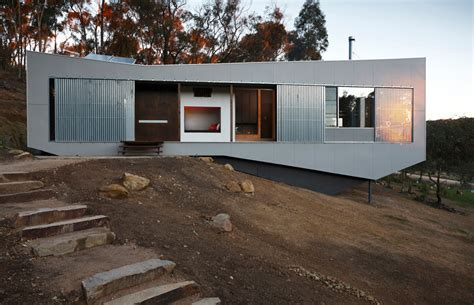 home design base review architecture base c australian design review
