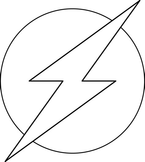 symbol templates heroes logos coloring pages heros