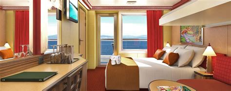 carnival triump state room 1287 which floor cruise ship rooms cruise staterooms accommodations