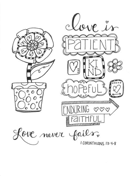 coloring pages for bible journaling bible journaling coloring clip art coloring pages