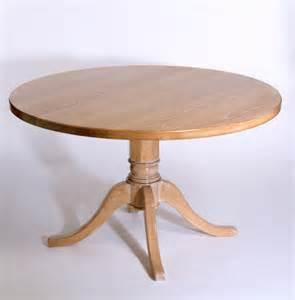 dining table dining table contemporary