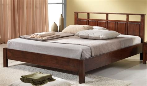 spalliera letto mondo convenienza spalliera letto in legno testiere letto fai da te