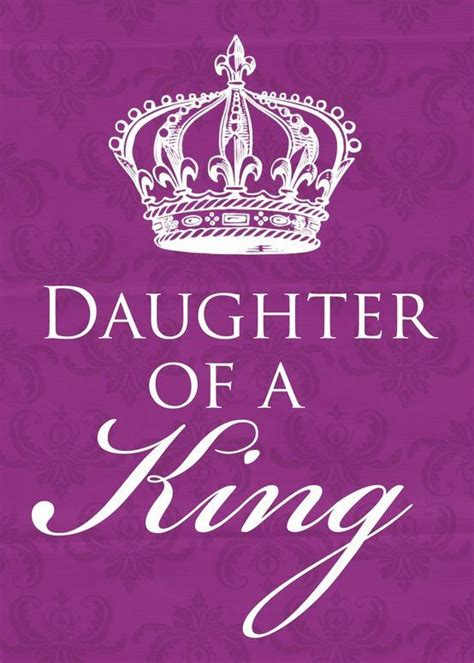 daughter of a king tattoo of the king crown ideas tattoos