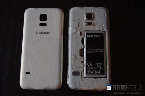 exclusive samsung galaxy  mini receives  high res