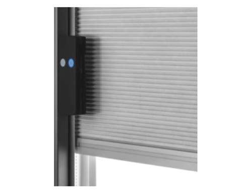 sistemi per tende a vetro sistemi di tende sunbell