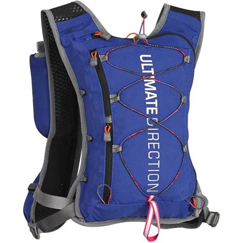 hydration running vest ultimate direction ultra vesta running 7l hydration vest