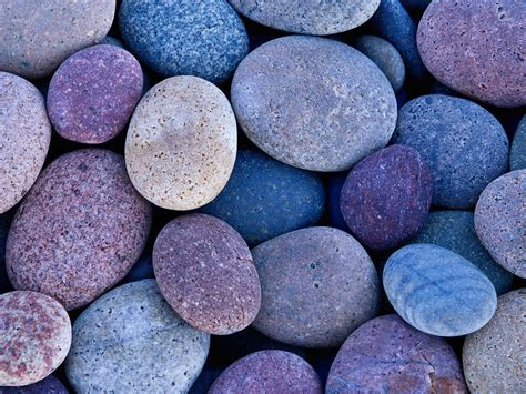 colorful rocks rocks in my pockets here s my 2 cents
