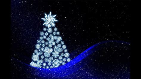o christmas tree instrumental free download christmas