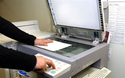 Where Can I Make Copies Of Papers - photocopying services acuara