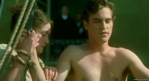 quills film hot kate in quills kate winslet image 5463273 fanpop