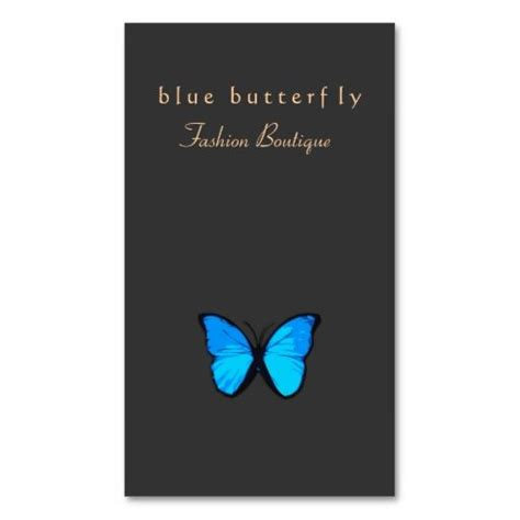 Butterflies And Pansies Business Card Template by 30 Best Images About Health And Wellness Coaching On