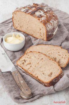 Wie Züchte Ich Tomaten 5109 by Abnehmen Low Carb Brot Mit Chia Samen Brot Und