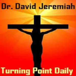 Ordinary Dr Jeremiah Church #9: 7hodsRYihLUhZosYMIc5qmmgdIQm2V-DxYZhecnaV1HMxnsd4l_yExltHL5u7MBj1yyi=w300