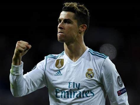 ronaldo juventus quote zinedine zidane doesn t want real madrid to rely solely on cristiano ronaldo for bayern munich