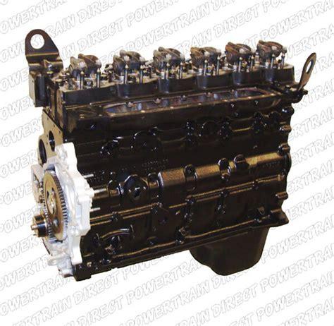 5 9 dodge ram engine 2003 2004 dodge ram 5 9 cummins diesel engine 325hp