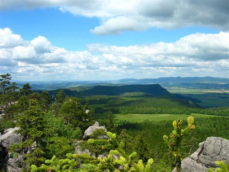 rodna national park wikiwand stołowe mountains national park wikiwand