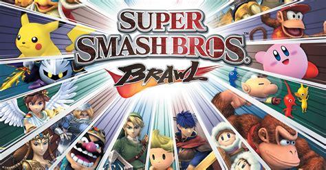 Bros H 14 smash bros flash smash bros