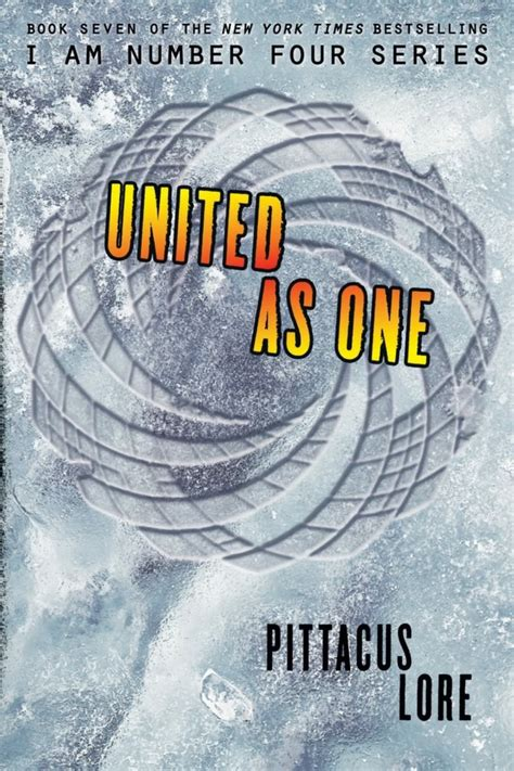 Secret Histories Pittacus Lore S united as one the lorien legacies wiki fandom powered