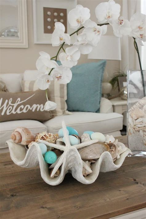 nautical home decor ideas 60 nautical decor diy ideas to spruce up your home hative