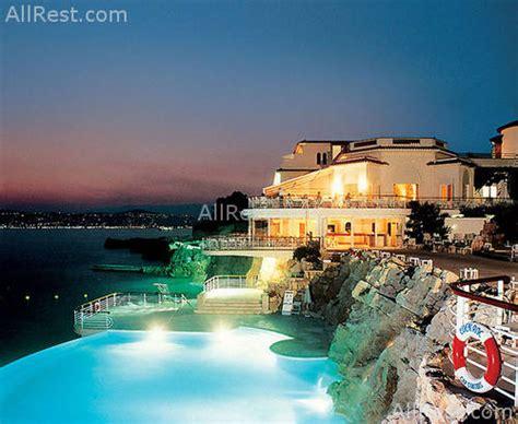 hotel du cap pictures of hotel du cap eden roc 4