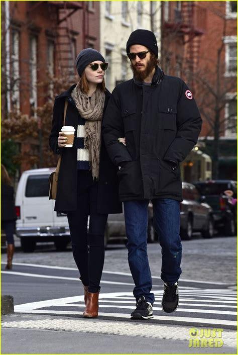 emma stone boyfriend list 546 best celebrity couples images on pinterest fashion
