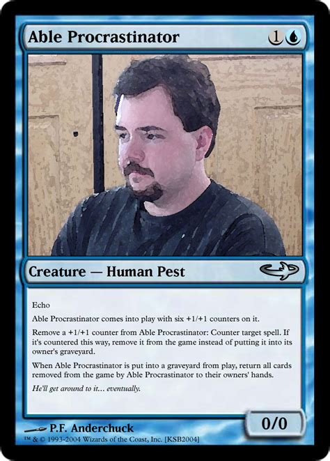 Card Meme - magic card meme 28 images my brief okcupid affair with