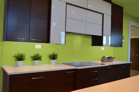 pareti cucine colori delle pareti per una cucina moderna tirichiamo it