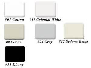 toto toilet colors jw de