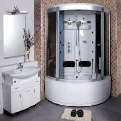 design my own bathroom design my bathroom insurserviceonline com