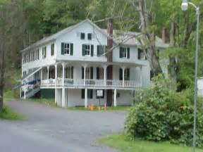 schoonover mountain house