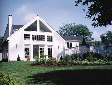 home design story expansion two story addition ideas two story sunroom studio