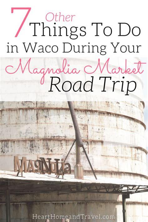 magnolia farms book 25 best ideas about magnolia market on pinterest